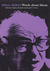 Milton Babbitt: Words about Music