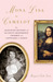 Mona Lisa in Camelot: Jacqueline Kennedy and the True Story of the Painting's High-Stakes Journey to America
