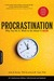 Procrastination by Jane B. Burka