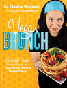 Vegan Brunch: Homestyle Recipes Worth Waking Up For—From Asparagus Omelets to Pumpkin Pancakes