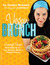 Vegan Brunch: Homestyle Rec...