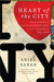 Heart of the City: Nine Stories of Love and Serendipity on the Streets of New York