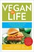 Vegan for Life: E...