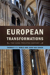 European Transformations: The Long Twelfth Century