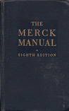 The Merck Manual of Diagnosis and Therapy, Eighth Edition
