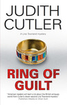 Ring of Guilt (Lina Townend, #3)