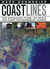Coast Lines: How Mapmakers Frame the World and Chart Environmental Change