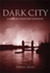 Dark City: Crime in Wartime London