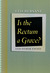 Is the Rectum a Grave?: and Other Essays