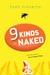 Nine Kinds of Naked by Tony Vigorito