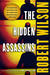 The Hidden Assassins (Javier Falcon, #3)