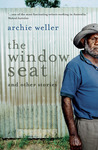 The Window Seat