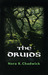 The Druids by Nora Chadwick