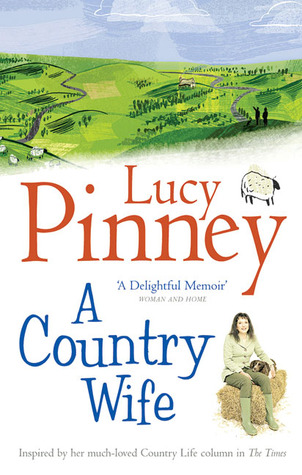 A Country Wife by Lucy Pinney