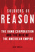 Soldiers of Reason: The RAN...