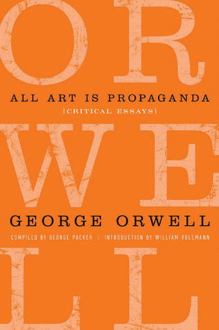 essays on 1984 by george orwell A collection of essays by george orwell [george orwell] on amazoncom   george orwell is most famous for his novels 1984 and animal farm, but was a .