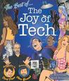 The Best of the Joy of Tech by Nitrozac