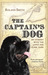 The Captain's Dog by Roland Smith