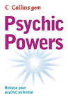 Psychic Powers