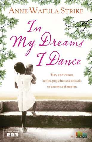 In My Dreams I Dance