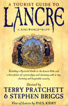 A Tourist Guide to Lancre: A Discworld Mapp