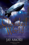 The Clouded World