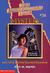 Mary Anne and the Haunted Bookstore (Baby-Sitters Club Mystery, #34)