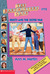 Kristy and the Sister War (The Baby-Sitters Club, #112)