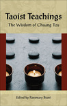 Taoist Teachings: The Wisdom of Chuang Tzu