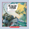 Magic Fish