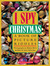 I Spy Christmas by Jean Marzollo