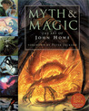 Myth and Magic by John Howe