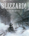 Blizzard: The Storm that Changed America