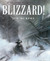 Blizzard by Jim Murphy