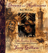 Dreams and Nightmares: Terry Gilliam, The Brothers Grimm, & Other Cautionary Tales of Hollywood
