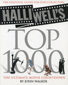 Halliwell's Top 1000: The Essential Guide for DVD Collectors