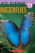 Butterflies (Scholastic Reader Level 2)