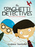 The Spaghetti Detectives