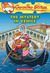 The Mystery in Venice (Geronimo Stilton, #48)
