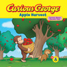 Apple Harvest (Curious George)