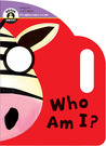 Begin Smart� Who Am I?