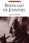 Bertrand De Jouvenel: Conserative Liberal & Illusions Of Modernity