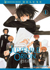 Juvenile Orion, Volume 1