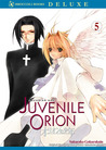 Juvenile Orion, Volume 5