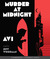 Murder At Midnight - Audio