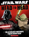 Head To Head (Star Wars)