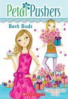 Best Buds (Petal Pushers, #3)