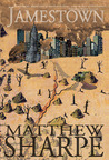 Jamestown by Matthew Sharpe