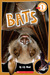 Bats (Scholastic Science Readers: Level 1)
