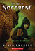 The Demon Hunter (Oliver Nocturne, #4)